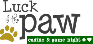 Luck-of-the-Paw-Logo_Color